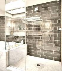 subway tile ideas bathroom subway tile small bathroom subway tile bathroom ideas also for wall