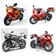 honda motorcycle 600rr high quality rastar 1 9 honda cbr 600rr honda motorcycle model toys