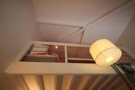 suspension chambre gar輟n luminaire chambre gar輟n 28 images beau plafonnier design led