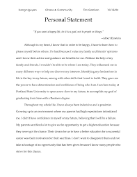 Five paragraph Essay Topics for Middle School