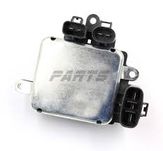 lexus es 350 radiator radiator cooling fan control module unit ecu for toyota rav4