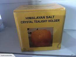 what size himalayan salt l himalayan salt candle holder nz best candle 2018