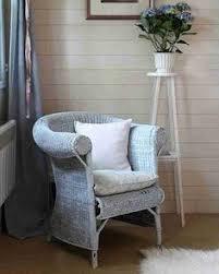 Bedroom Furniture Sydney by Bedroom Chairs Sydney Design Ideas 2017 2018 Pinterest