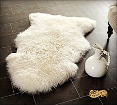 cheap faux fur rug white find faux fur rug white deals on line at