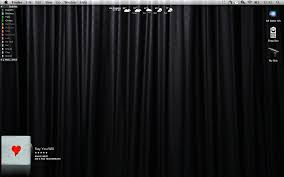 Black Backdrop Curtains Curtains By Datboyct On Deviantart