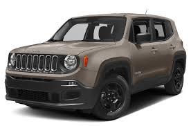 diesel jeep 2017 car list car rental autotravel heraklion crete