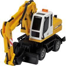 excavator halloween costume dickie toys construction team excavator walmart com