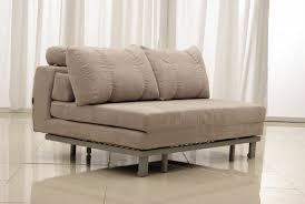 Convert A Couch Sleeper Sofa by Furniture Modern Couch Modular Modern Couch Blue Baja Convert A