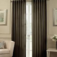 bedroom window treatments southern living curtain window treatment patterns room decoration ideas window