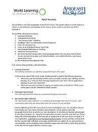 plan paper to write on an essay on hope pcelt portfolio doc lesson plan how to make a pcelt portfolio doc lesson plan