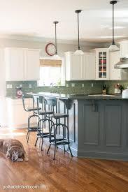 Painted Kitchen Cabinets Color Ideas Kitchen Kitchen Adorable Cabinet Colors And Countertop Unique