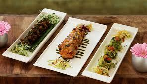 restaurant cuisine indian restaurant hazara s finest indian