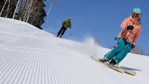 deer valley resort ski packages save on 2017 18 ski deals