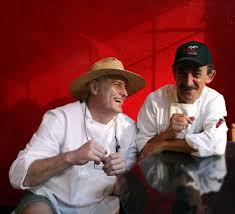 Hells Kitchen Movie Mitch Omer Chef At Hell U0027s Kitchen In Minneapolis Dies At 61