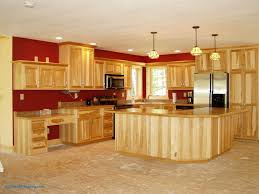 pine kitchen cabinets home depot unfinished pine kitchen cabinets cedar kitchen cabinets pre made