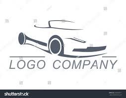 logo toyota vector car logo vector stock vector 292365911 shutterstock
