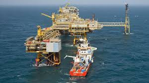 dnv gl expands cooperation with maersk oil green4sea