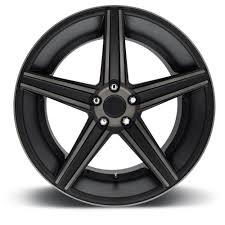 lexus gs300 used wheels used lexus es300 rims for sale rims gallery by grambash 70 west