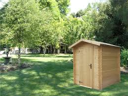 abris de jardin madeira abri de jardin bex en bois 19mm 3 58m 178 x 178 cm madeira