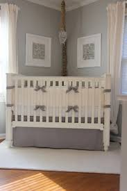 Stonington Gray Benjamin Moore 11 Best Cp Paint Colors Images On Pinterest Painting Room And