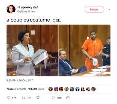 Couple Meme - the couples costume idea meme is here to save your halloween