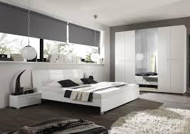 schlafzimmer wei beige schlafzimmer beige grau 100 images haus renovierung mit