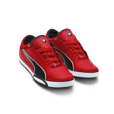 bmw m apparel bmw m sneaker dorifuto 2 heat unisex anthracite