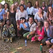 rwanda post genocide restoration and peacebuilding