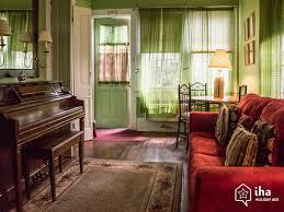 chambres d hotes de charme orleans beau chambre d hote orléans ravizh com