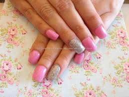 757017888032c1a54773bjpg dolce nail salon specializing in nail