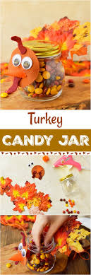 best 25 diy thanksgiving gifts ideas on thanksgiving
