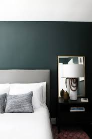 bedroom wall color ideas youtube staggering colors zhydoor