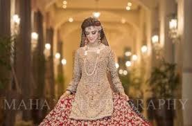 bridal dresses bridal dresses 2018 with prices wedding dresses