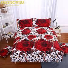 online buy wholesale duvet cover set from china duvet cover set