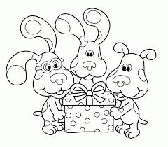 birthday coloring sheets coloring