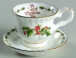 christmas tea party christmas tea party ideasrivertea