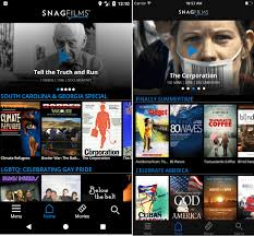 Seeking Tv Show Free 11 Best Apps To Tv Shows On Android Android Apps For Me