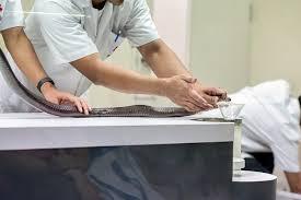 Serum Ular serum anti bisa ular dapat mengatasi efek racun dalam tubuh alodokter