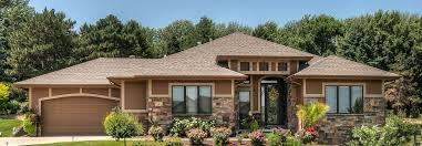 omaha nebraska real estate council bluffs iowa homes for sale