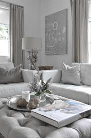 97 best szary salon grey living room images on pinterest grey