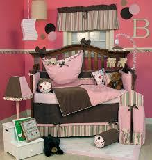 bedroom ideas interior design baby nursery excerpt clipgoo