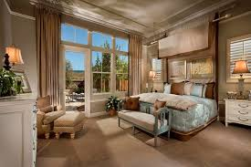 Traditional Master Bedroom Design Ideas - traditional master bedroom fair traditional master bedroom