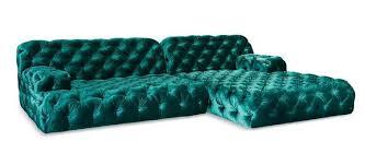 sofa bretz das wohnzimmer verschönern mit sofa napali bretz lounge sofa
