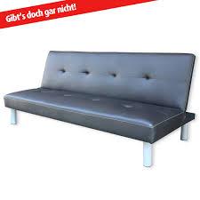 Roller M El Wohnzimmer Tisch Möbel Roller Reutlingen Fresh Furnitures