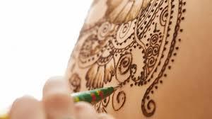 chemotherapie tipp bei haarausfall henna tattoo frag mutti