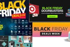 walmart doorbusters map black friday store map ex le throughout