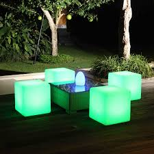 patio lights uk outdoor solar lights uk photo album patiofurn home design