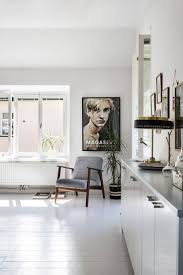 579 best stockholm 2016 spring interior design photo from