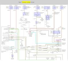 dodge ram 1500 i need a stereo wiring diagram for 2002 dodge with