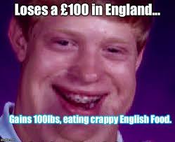 Poor Brian Meme - bad luck brian memes starecat biohzrd87 the bait meme threw bad
